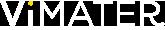 Logo_ViMater